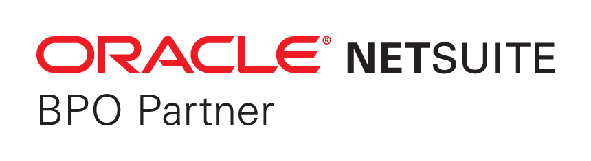 NetSuite Accounting BPO Partner