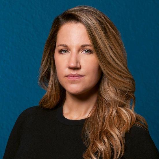 Brenda Chambers, Associate ORBA Cloud CFO Services
