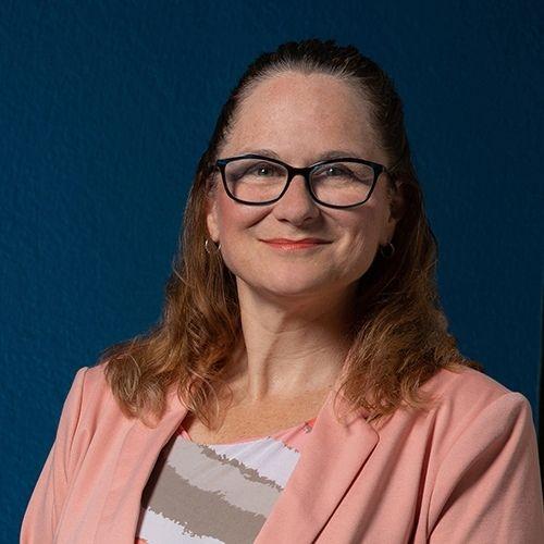 Laura Petersen, Manager | ORBA Cloud CFO Services